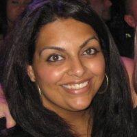 Devika Rao