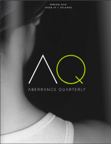 Abberance Quarterly