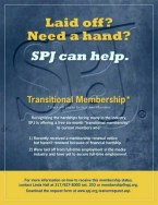 TransitionalMembership_Ad small (1) copy