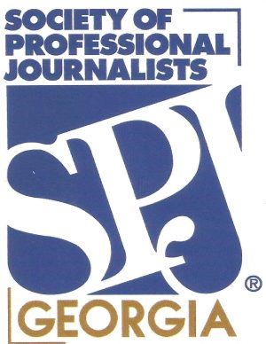 cropped-spj-georgia-brochure-2014.jpg