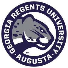 Georgia Regents logo