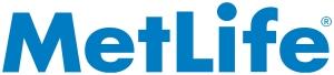 MetLife_Logo (1)