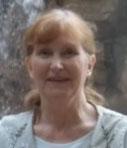 Carolyn Cunningham mug