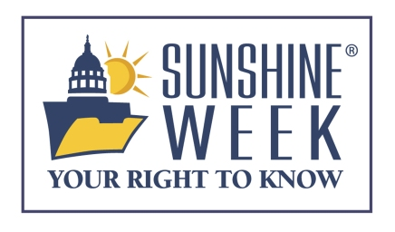 Sunshine Laws in Georgia, Toolkit