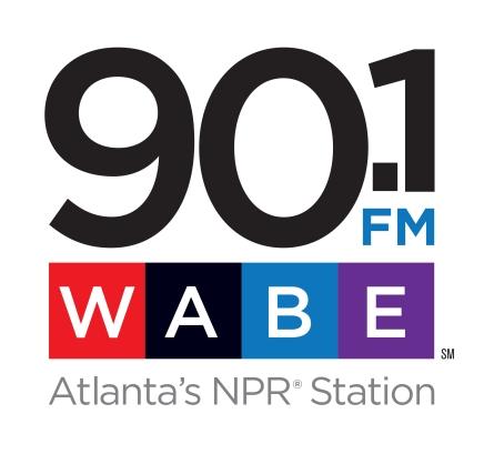 WABE Seeks Freelancers