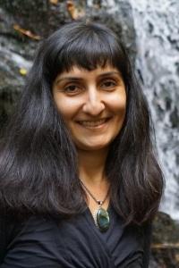 Anjali Enjeti Author Photo (2)