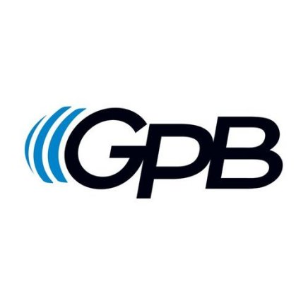 Learn to how to podcast at GPB headquarters on June 16
