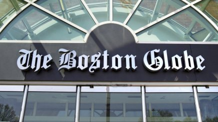 Boston Globe Seeks Applicants for Summer Internship Program