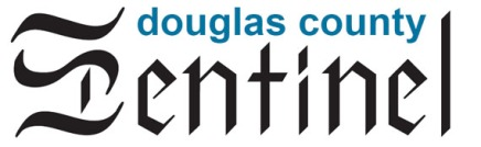 Job Posting: Douglas County Sentinelreporter