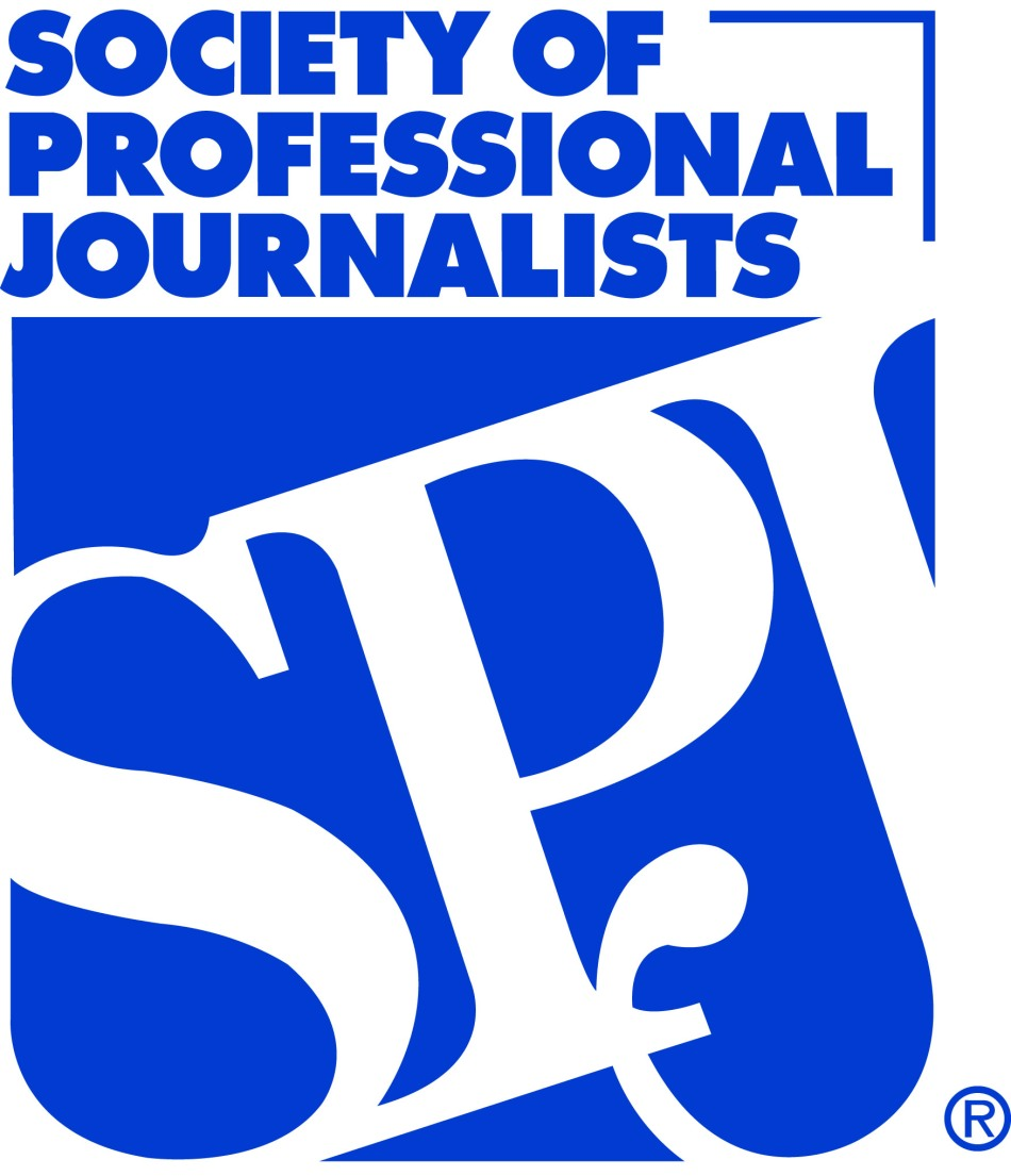 SPJ Georgia announces positions, candidates for 2019 Board of Directors