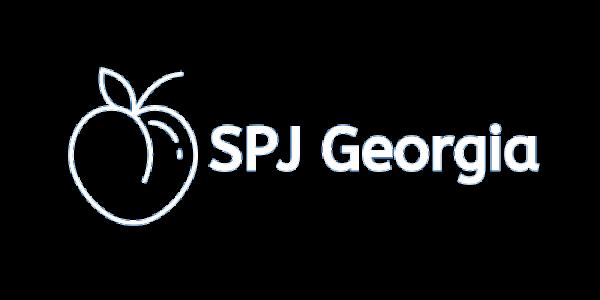 SPJ Georgia