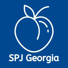 SPJ Georgia(8)